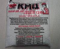 Клей КМЦ  200 г