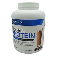 Modern Protein (1,83 kg )