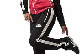 Женкие спортивные костюмы (опт)