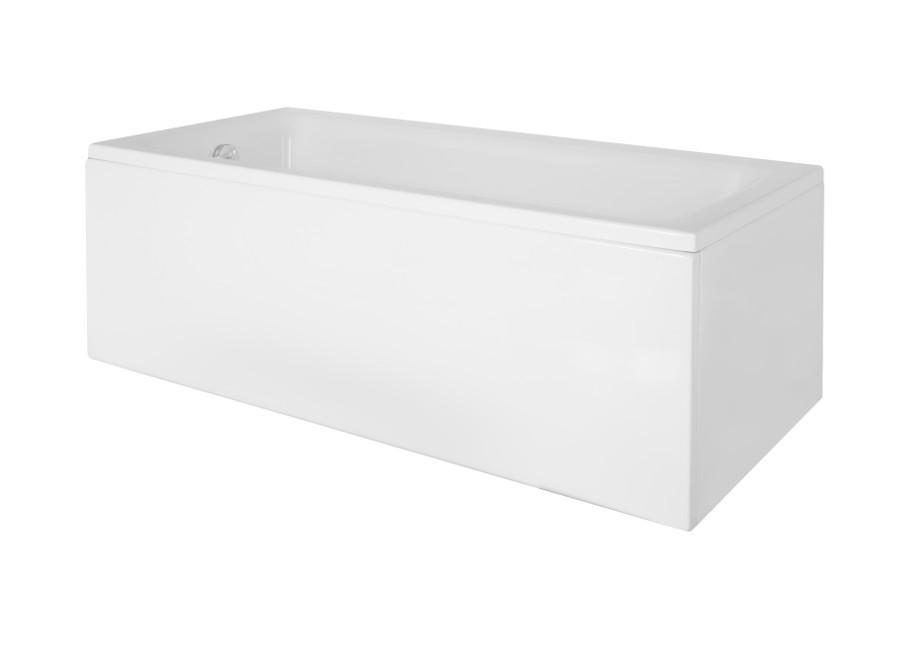 Комплект панелей к ванне TALIA 170х75 BESCO PMD PIRAMIDA