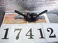 Переключатели поворота, света, стеклоочистителя в сборе Фиат Темпо