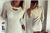 Платье бс1525, фото 1