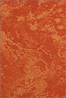 Обои бесшовные Escolys Lava