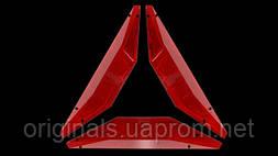 Размерная сетка обуви Reebok (мужская, женская)
