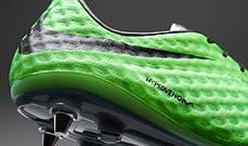 Бутсы Nike HyperVenom Phantom SG 599851-303, Найк Хупервеном (Оригинал), фото 3