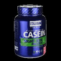 Протеин Ultra-Premium CASEIN (908 g )