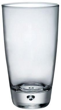 Набор стаканов высоких Bormioli Rocco  LUNA COOLER 191210Q01021990 (3 шт / 450 мл)