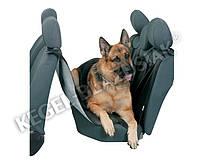Чехол для перевозки собак Rex