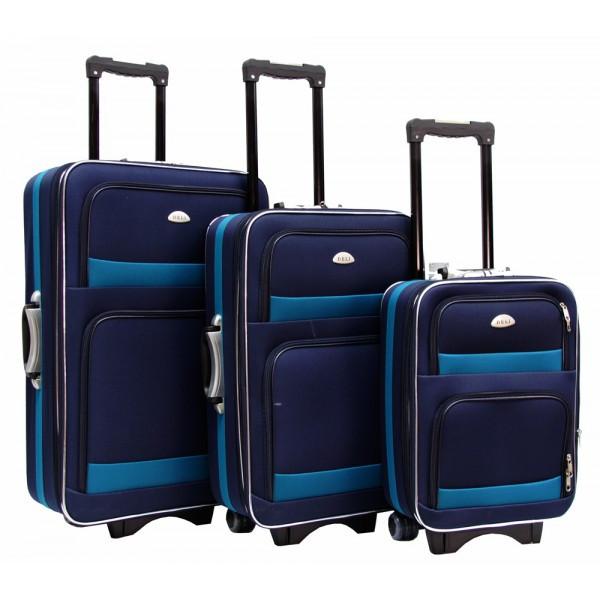 Комплекты чемоданы дорожные рюкзаки военного производителя