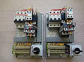 Б5136, БМ5136 блок управления асинхронным двигателем, фото 3