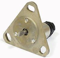 Датчик импульсов ПД8089-3 (4-х контактный)
