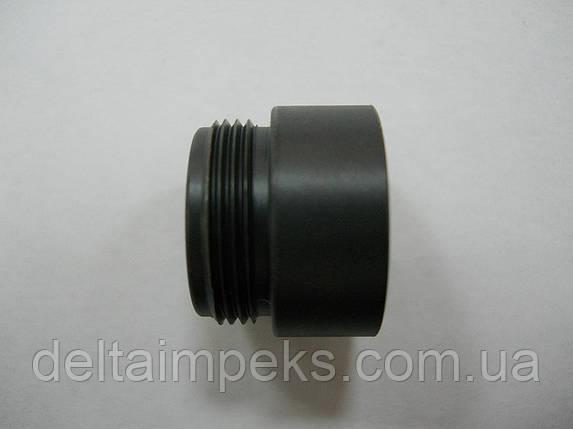 Изоляционная вставка к резаку ABIPLAS® CUT 70, фото 2