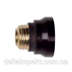 Корпус раздельного защитного колпачка  к резаку ABIPLAS® CUT 70    , фото 2