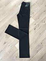 Джинсы женские ''Lexus jeans'' с высокой талией зауженные модные