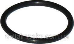 Кольцо к резаку ABIPLAS® CUT 200 W 165.0110, фото 2