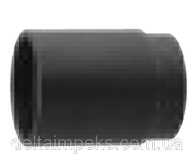 Изоляционная вставка к резаку ABIPLAS® CUT 110