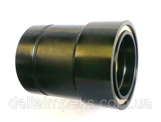 Защитный колпачек к резаку ABIPLAS® CUT 110, фото 2