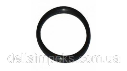 Кольцо к резаку ABIPLAS® CUT 150, фото 2