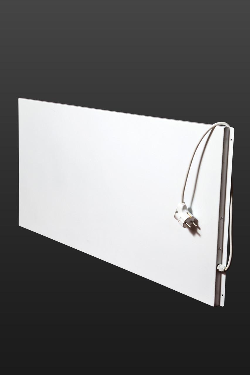 Греющая панель Эконом 250 Вт, фото 1