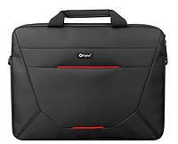 Сумка для ноутбука X-DIGITAL Corato 316 (Black)