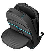 Рюкзак для ноутбука X-DIGITAL Arezzo 316 (Black)