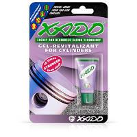 Гель-ревитализант для цилиндров XADO 9мл