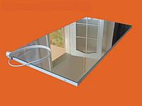 Греющее зеркало Эконом 250 Вт, фото 1