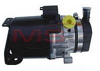 Насос Г/У с электроприводом восстановленный MINI 01-06,MINI 06-,MINI кабрио 04-07   MSG - BW 301R