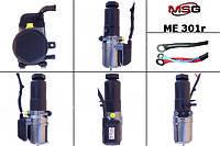 Насос Г/У с электроприводом MERCEDES-BENZ A-CLASS 97-04   MSG - ME 301R