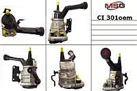 Насос Г/У с электроприводом  оригинальный CITROEN C4 04-,C4 Grand Picasso 06-,C4 Picasso 07-,C4 купе   MSG - CI 301OEM