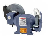 Точильный станок шлифовальный Энергомаш 200 мм, 410 Вт ТС-6022У Sturm (BG6022A)