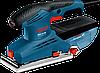 Виброшлифмашина Bosch GSS 23 AE 0601070721
