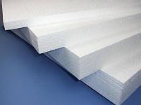 Пенопласт ПСБ-С 25 плотность