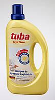 Средство для ковров Tuba -szampon do dywanów i wykładzin 750 ml
