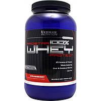 Протеин Prostar Whey 100% (907 g )