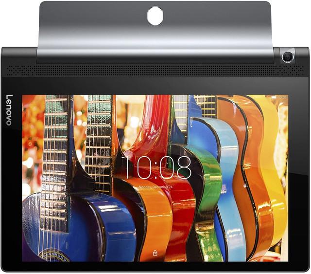 Lenovo Yoga Tablet 3-X50 10''