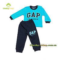 Детский костюм на мальчика GAP