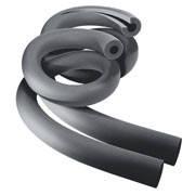 Изоляция трубопроводов из вспененного каучука K-FLEX ST,  d 57мм х толщина 9 мм, фото 1