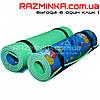 Детский пляжный коврик Decor Океан 8мм