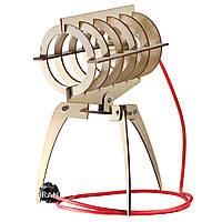 Настольная лампа Robo