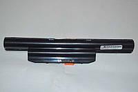 Аккумулятор Fujitsu LifeBook LH522 LH532 CP568422-01 FMVNBP216 FPB0272 FPCBP335