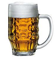 "Набор бокалов для пива Bormioli Rocco ""MALLES"" 128870 (6 шт/550 мл)"