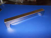 Ручка мебельная UU27-128мм G06, фото 1