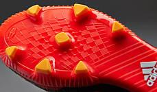 Бутсы Adidas Predator Absolado Instinct FG M17629 (Оригинал), фото 3