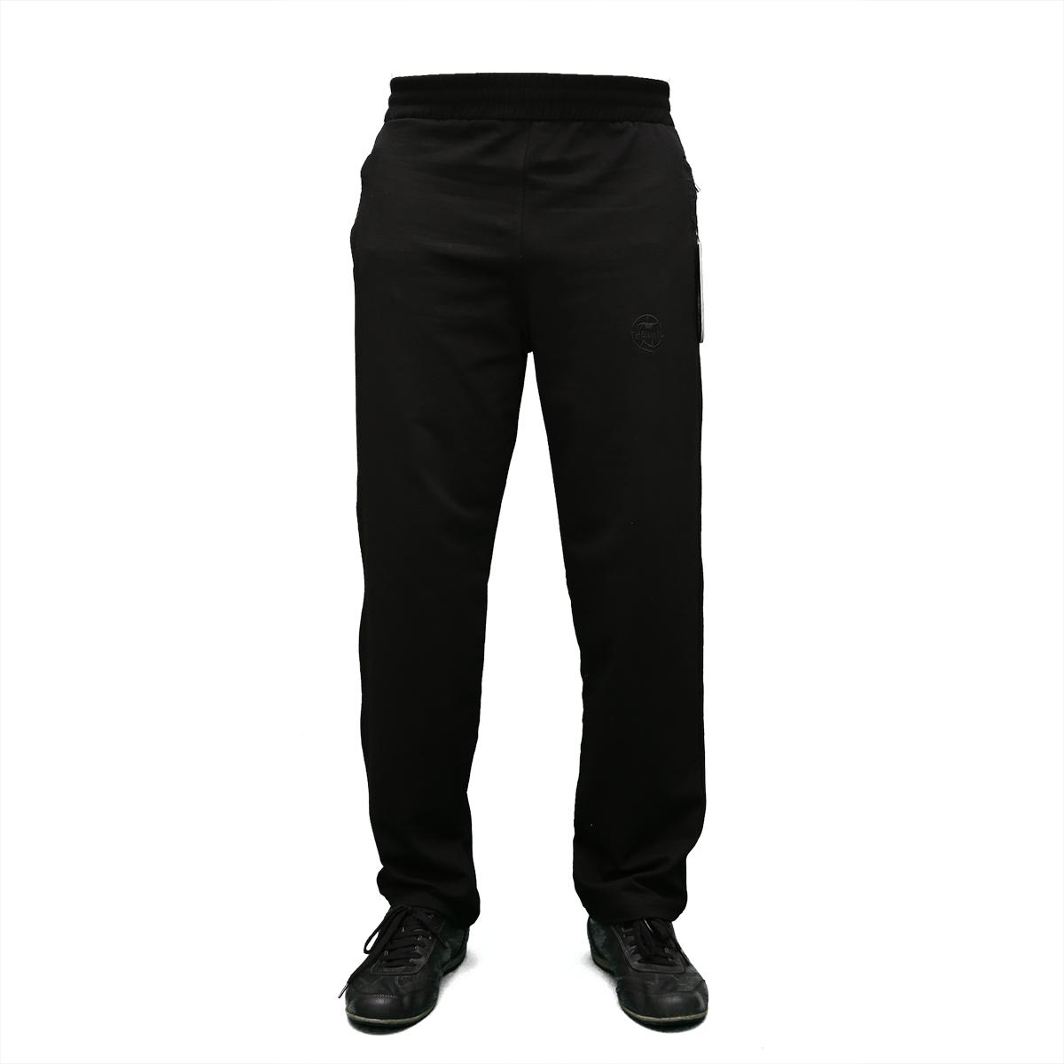 Мужские трикотажные брюки пр-во Турция 3060