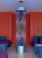 Дизайнерский радиатор Speira AEON
