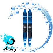 Лыжи водные