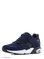 Puma мужская обувь Модель Blaze