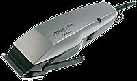 Профессиональная Машинка для стрижки волос Moser 1400 Edition