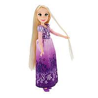 Кукла Дисней Королевский блеск Принцесса Рапунцель Disney Princess Royal Shimmer Rapunzel Doll